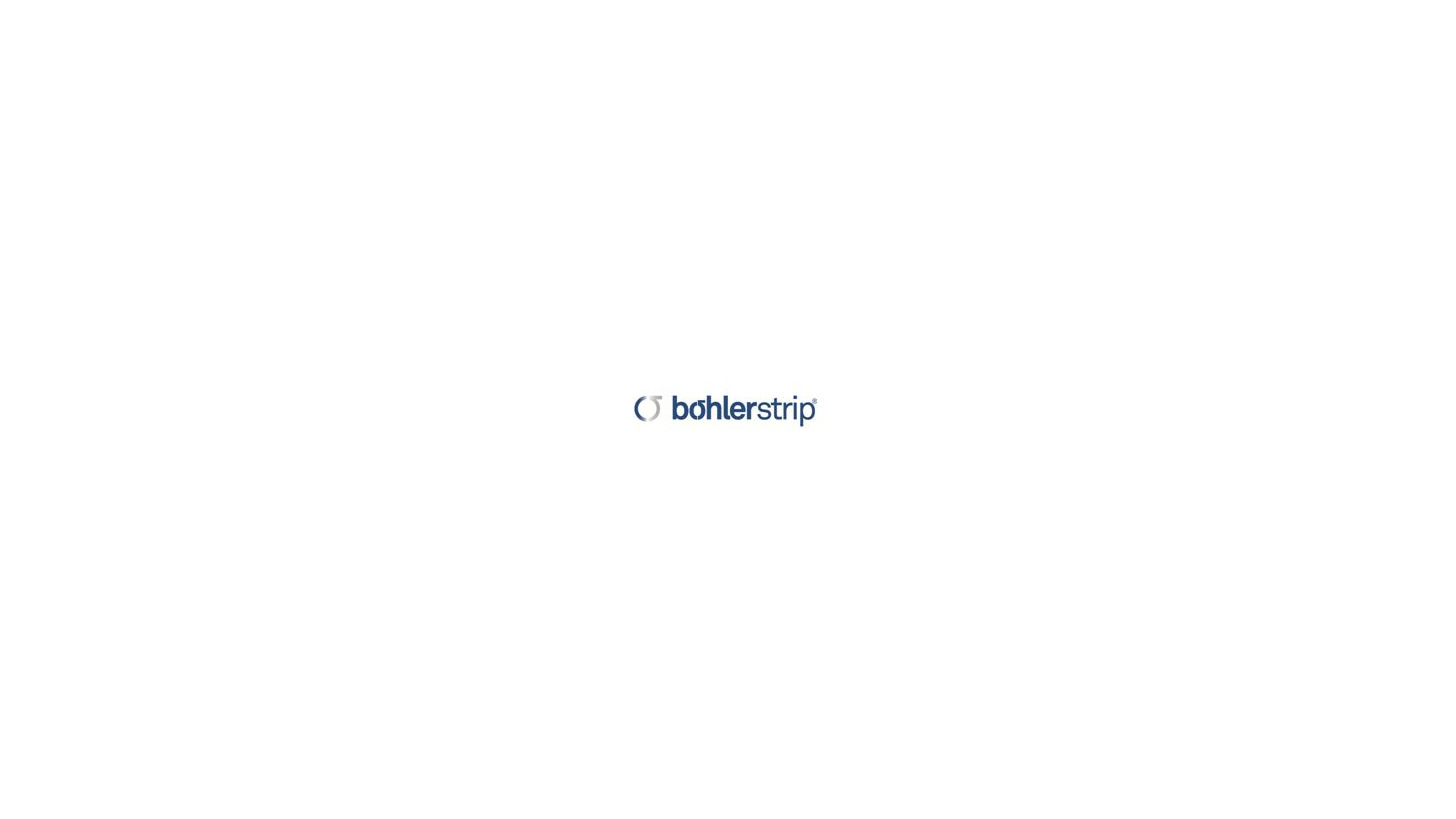 Logo bohlerstrip