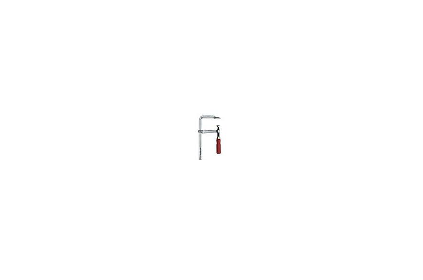 Logo Werkzeuge 3