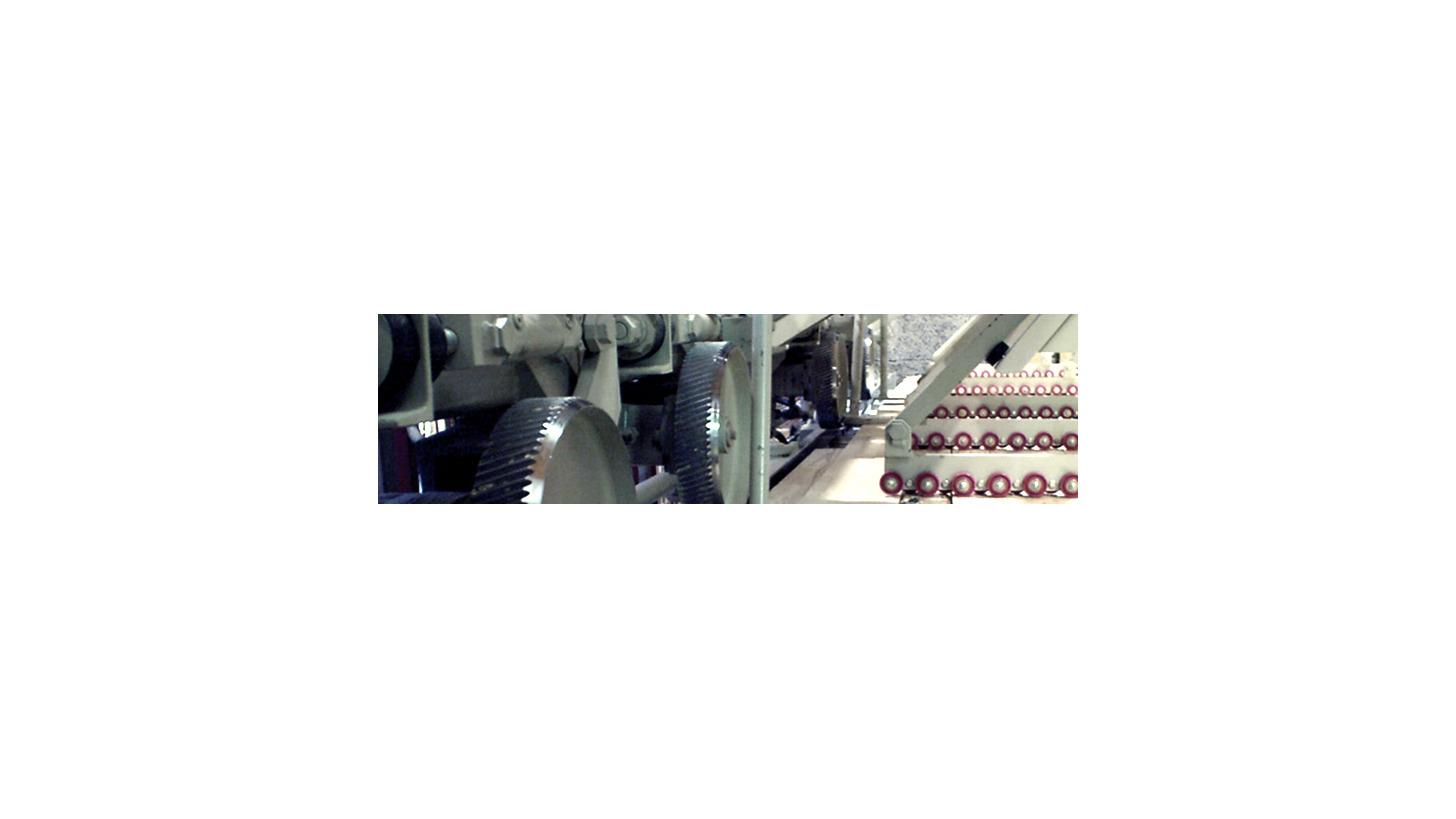 Logo Anlagen zur Hobelware- und Leimholzproduktion