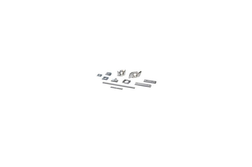 Logo Wendeschneidplatten