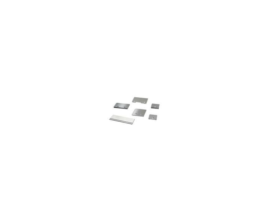 Logo Blanketts zum Profilieren