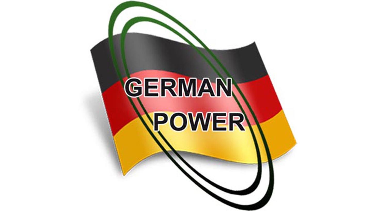 Logo Druckluftnagler 1GP-A16