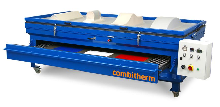 Logo Membranpress Combitherm