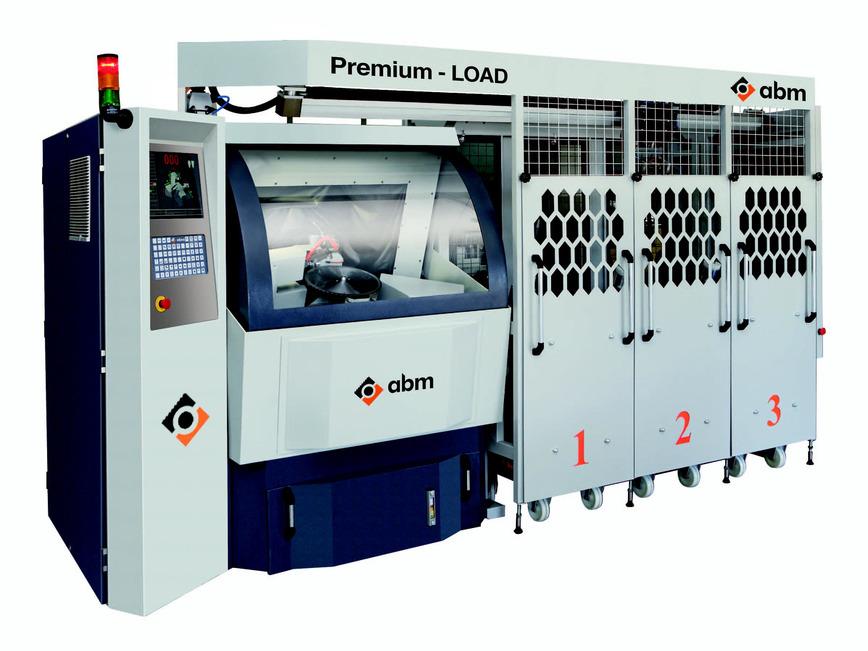 Logo Premium Load
