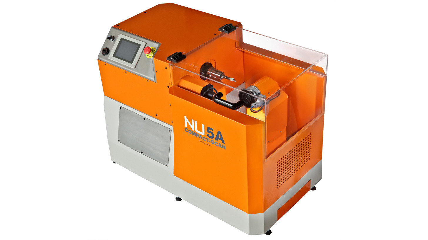 Logo WOODWORKING TOOLS, SHARPENING MACHINES FOR TOOLS