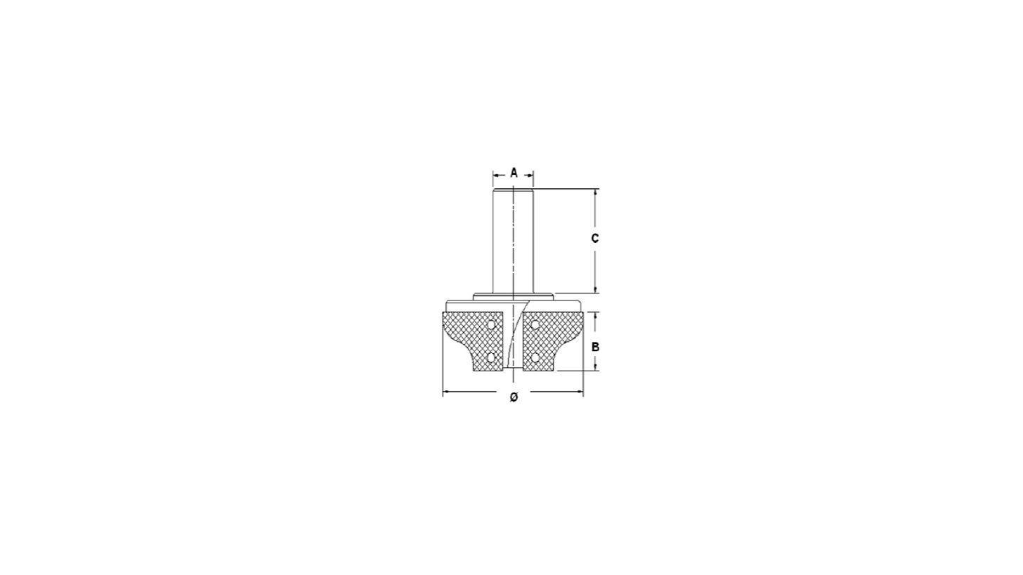 Logo Mechanical Fixing Tools