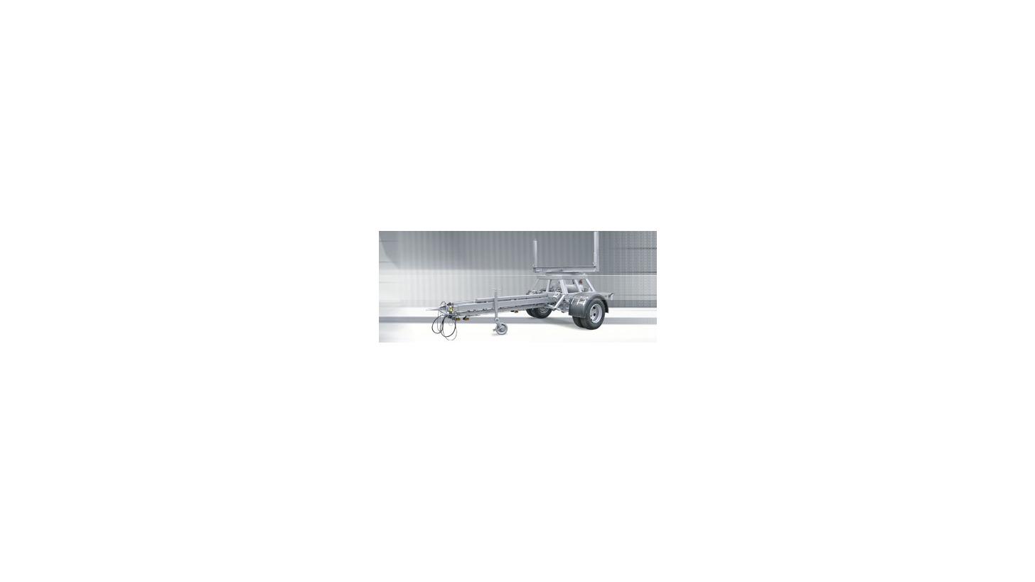 Logo LKW Nachläufer