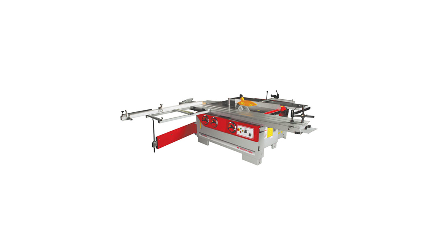 Logo Holz- und Metallbearbeitungsmaschinen