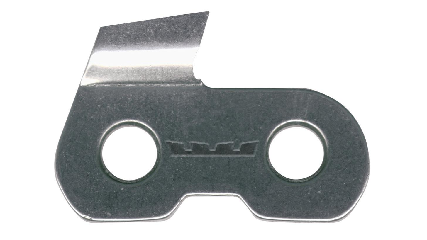 Logo Saw-chains