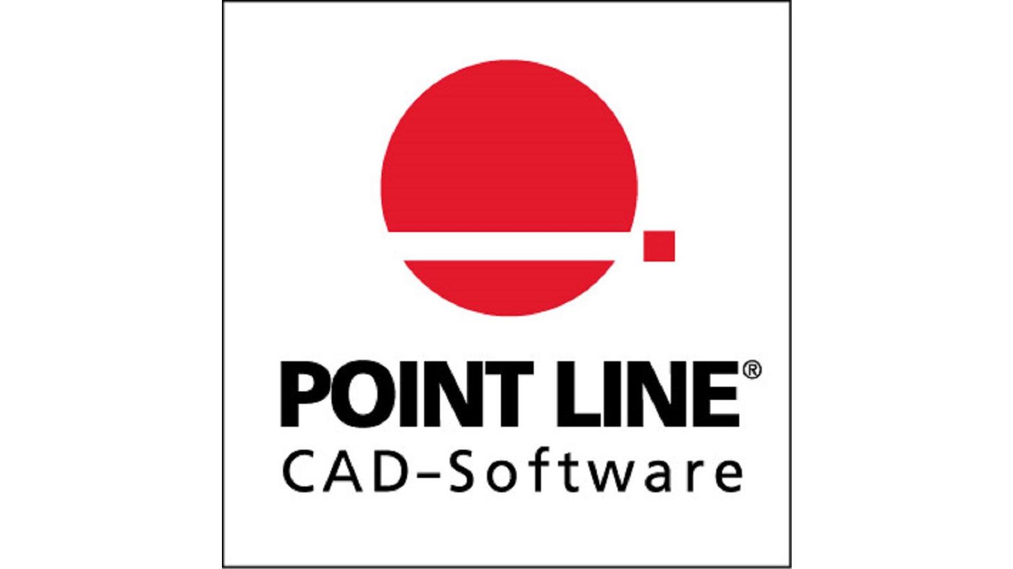 Logo PointLineCAD