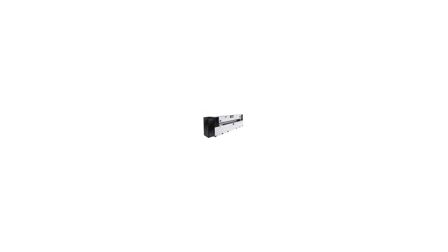Logo Single knife veneer pack guillotines