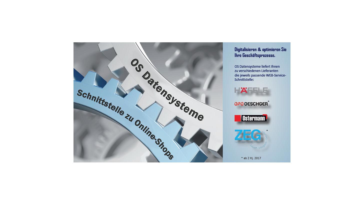 Logo OSD-WEB-Service-Schnittstellen