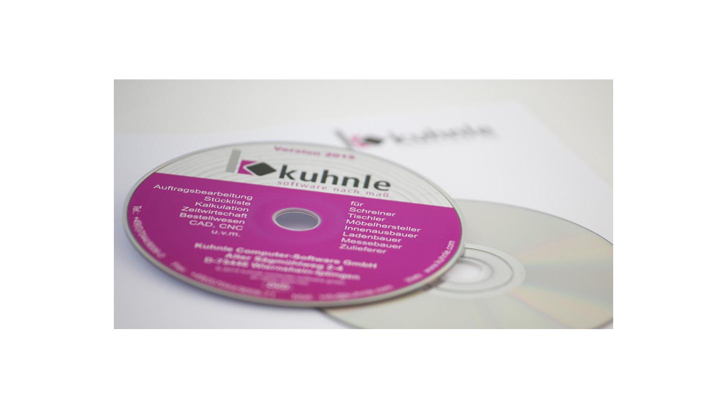 Logo Kuhnle NG