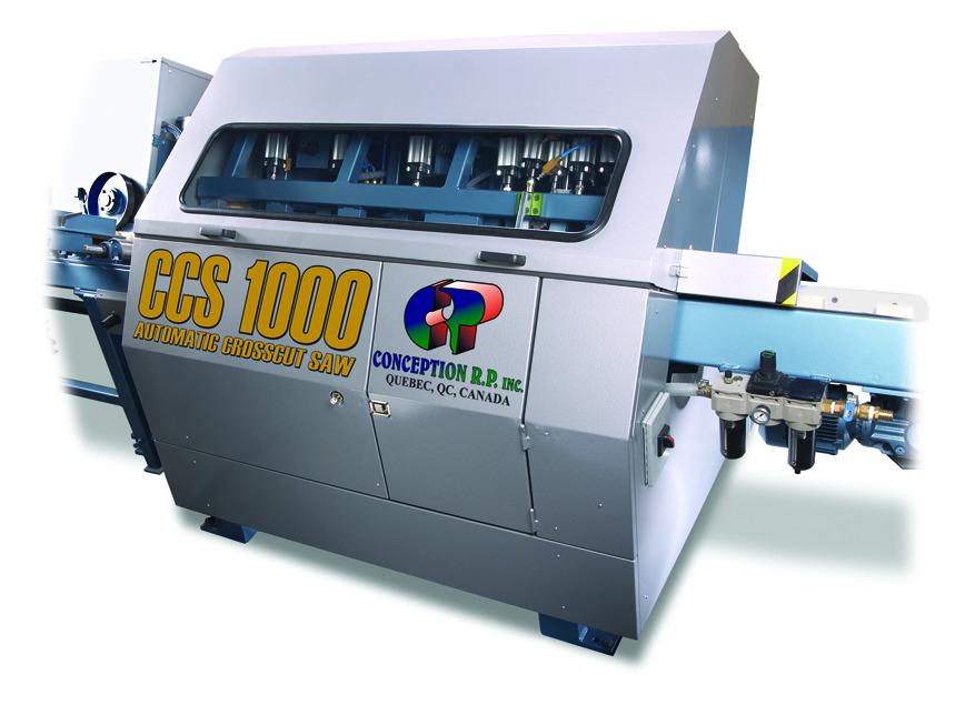 Logo CCS-1000