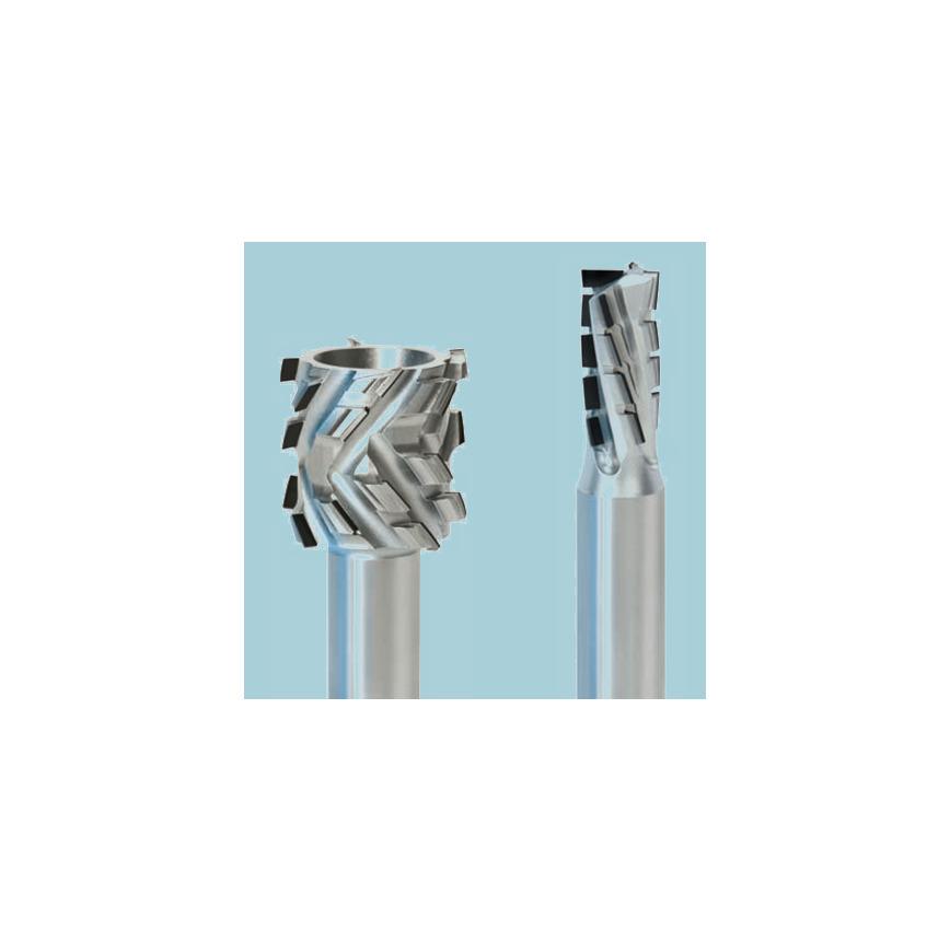 Logo Diamant-Werkzeuge
