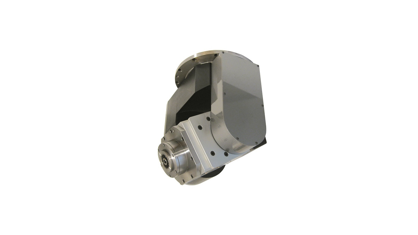 Logo 2 AXIS HEAD