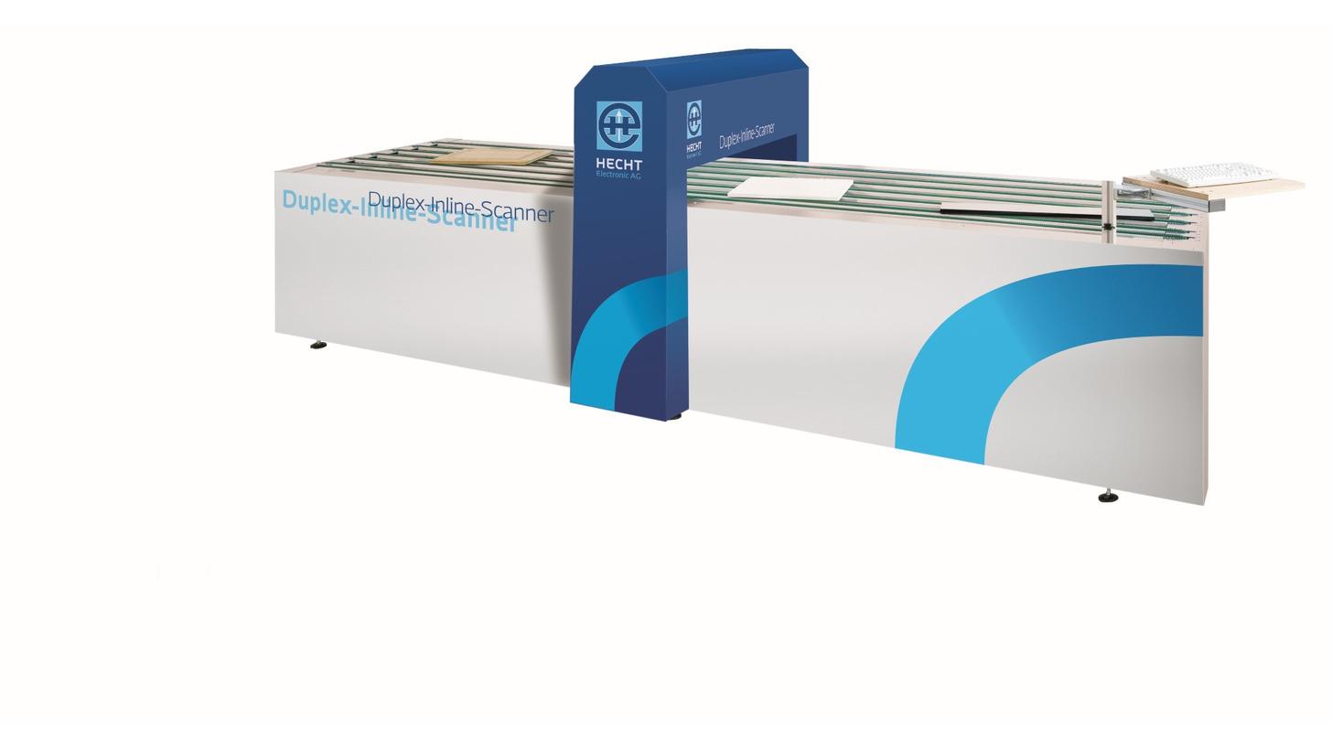 Logo Duplex-Inline-Scanner