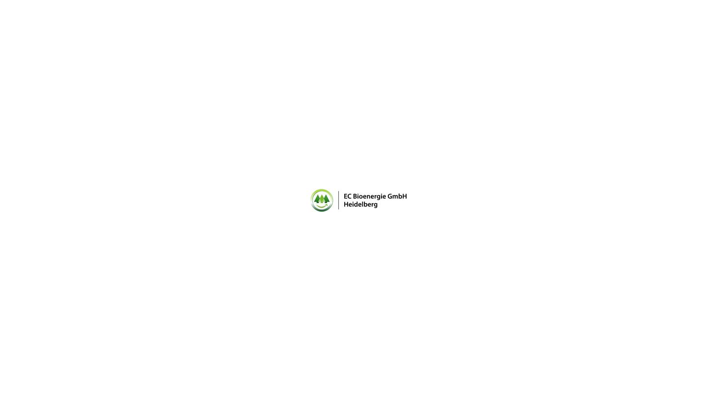 Logo Services of the EC Bioenergie