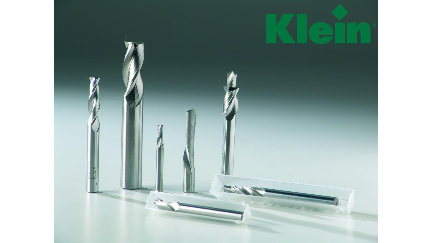 Logo Werkzeuge für Aluminium- und Kunststoffverarbeitung