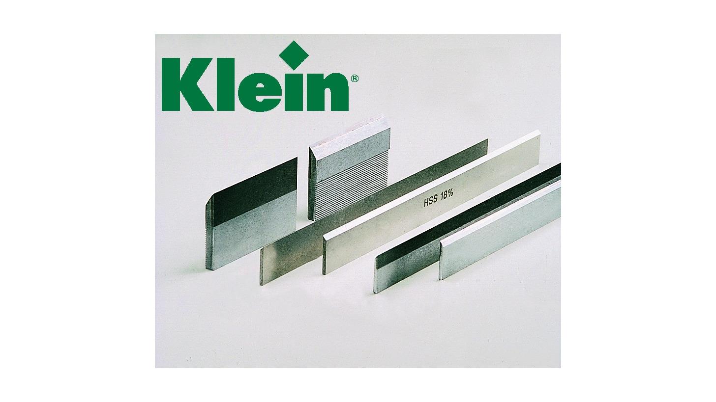 Logo Messer und Schneidplatten