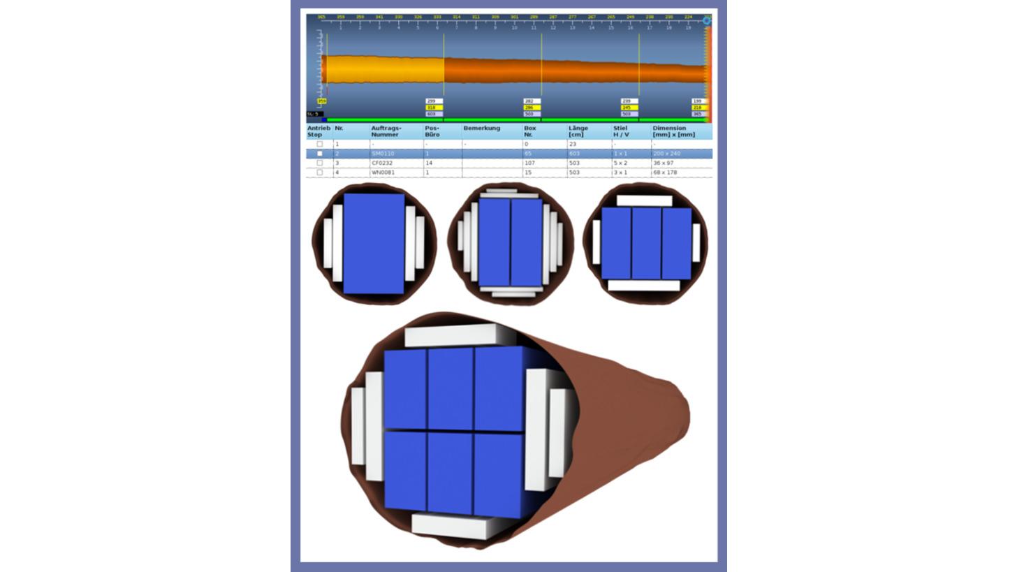 Logo JORO-optima3D