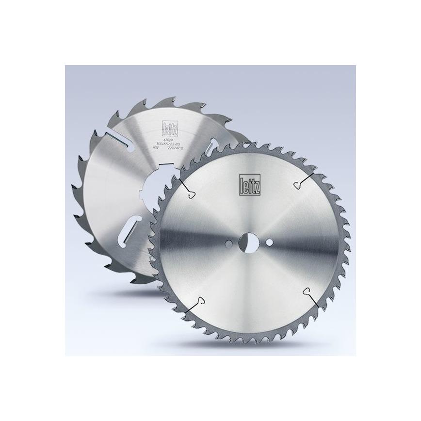Logo Circular sawblades