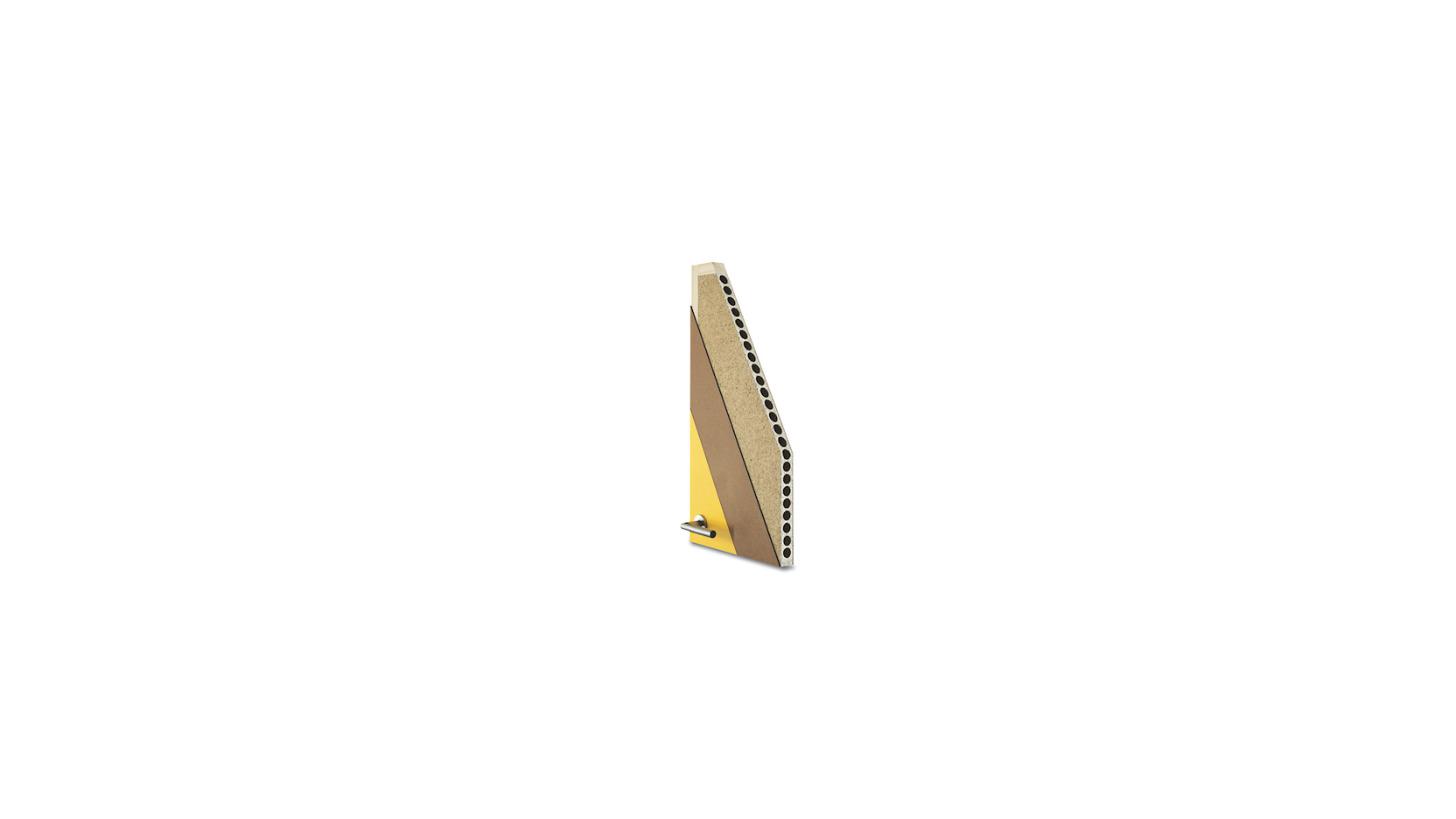 Logo Röhren-Einlage - der Klassiker