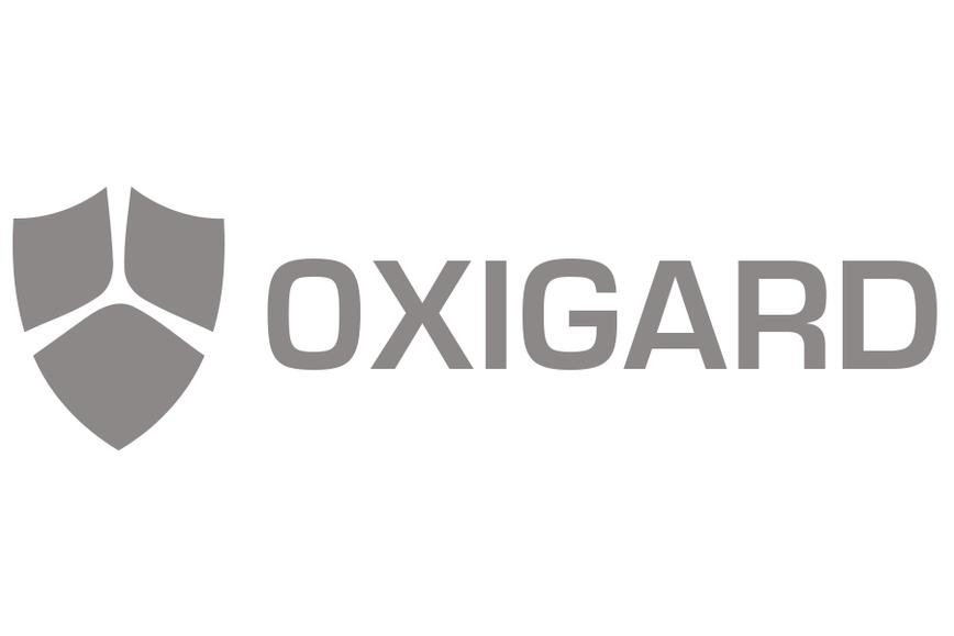 Logo OXIGARD