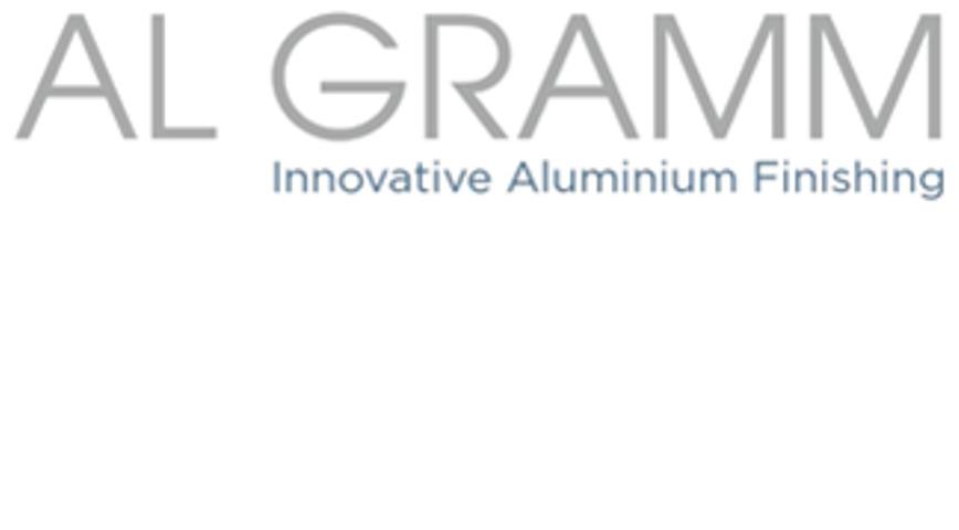 Logo DEKORATIVE ALUMINIUM-OBERFLÄCHEN