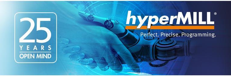 Open mind hypermill forum