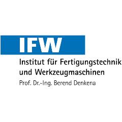 IFW HANNOVER