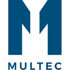MULTEC