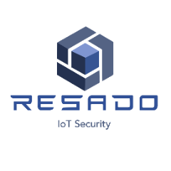 RESADO - CYBER SECURITY FOR IOT AND INDU
