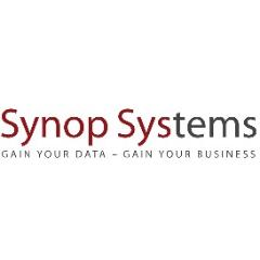 SYNOP SYSTEMS