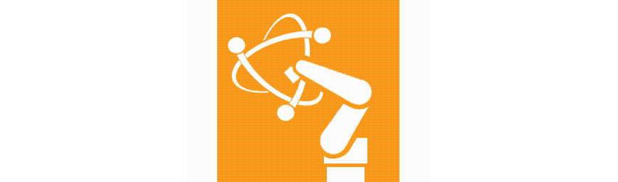 Logo Metrolog Silma X4