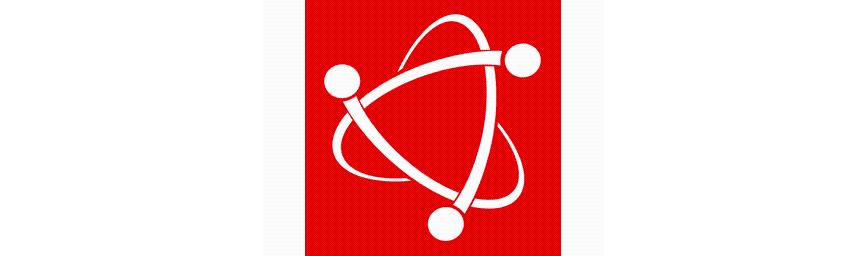 Logo Auswerte- und Analysesoftware - Metrolog X4