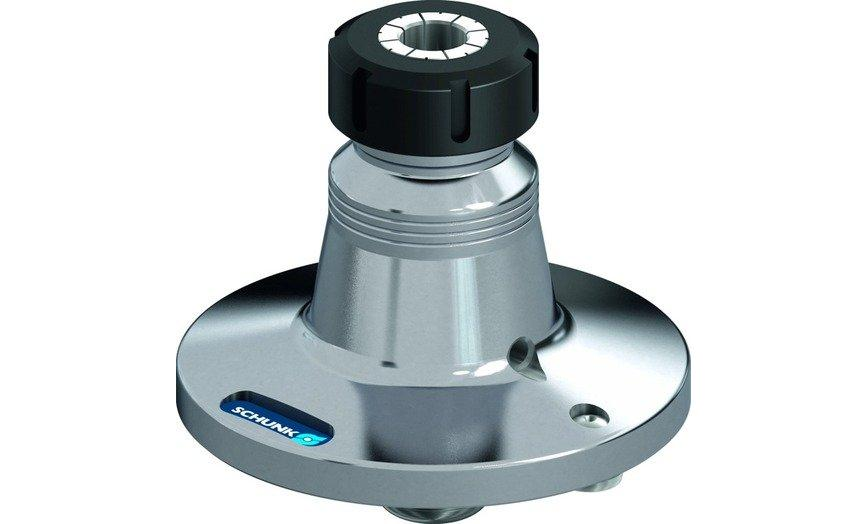 Logo Clamping Device Height Extensions - Clamping Device Height Extensions