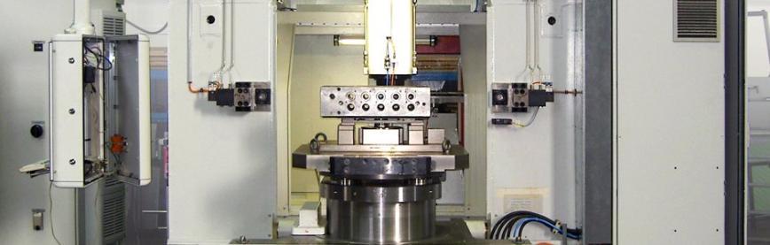 Logo Sonstige Drehmaschine - SMX 5162 Honmaschine