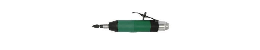 Logo Hand grinders, pneumatic - Pneumatic portble grinder - SRH 8-20/2