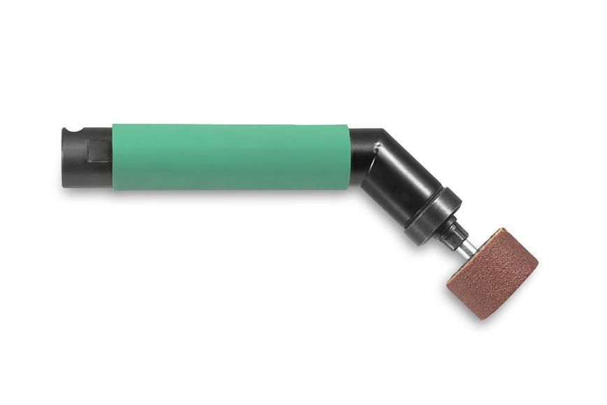 Logo Belt sander, pneumatic - Angle sander -  W 627 - 45