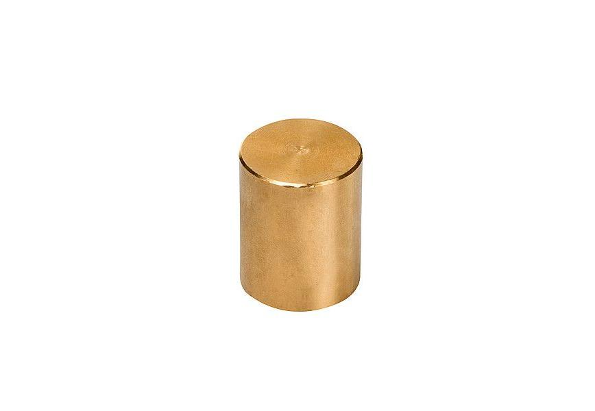 Logo Cylindrical gripper magnets - Cylindrical gripper magnets