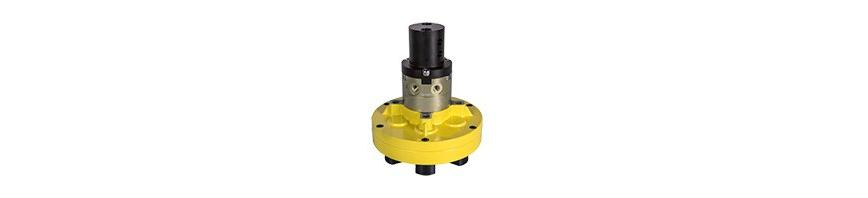 Logo AY Series - Magnetic gripper for automation