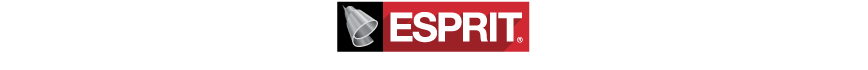 Logo Schnittstelle ZOLLER - ESPRIT