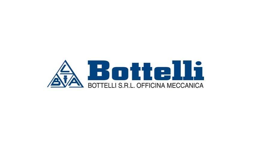 Logo Stahlhaltersysteme, modular - Stahlhaltersysteme, modular