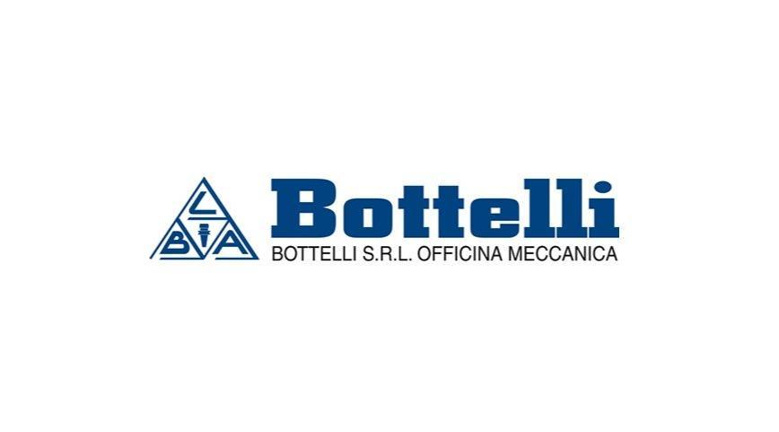 Logo Bohrfutter - Bohrfutter