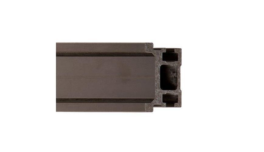 Logo Linearführung - drylin® T Miniaturführungswagen TW-04