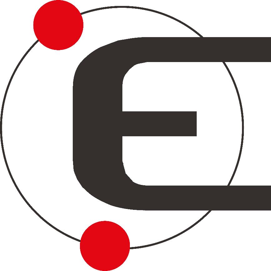 Logo Software für NC-Simulation - NC-Code Simulation