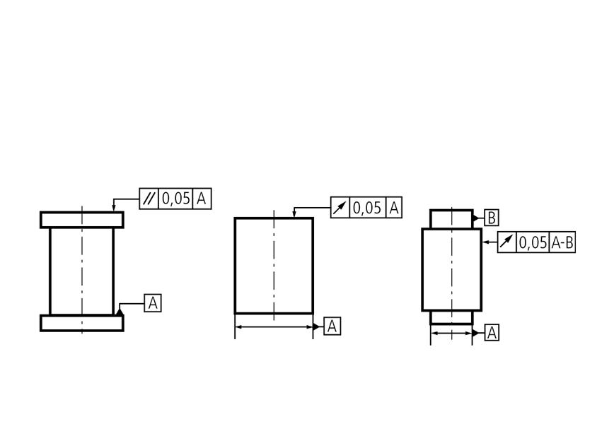 Logo Schulung Form& Lage - Gruppentraining AUKOM Form & Lage