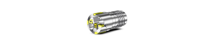 Logo Vollbohrwerkzeug - Vollbohrwerkzeug