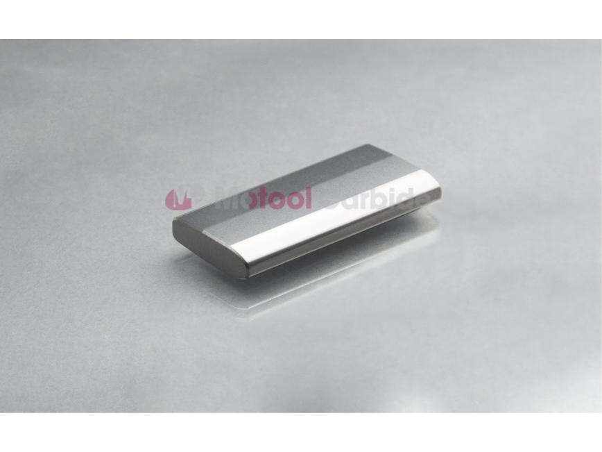 Logo Power Feed Contacts - MTM012
